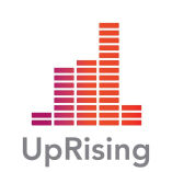 UpRising Leadership